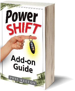 Power Shift Addon Guide Cover 3d revised cropped compressed 300