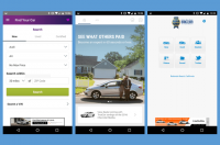 Using Car Buying Apps for New-Car Buying: The Down Side thumbnail